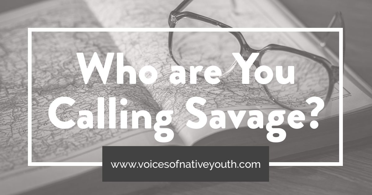 The myth of the savage Native is just that: a myth. Native American's weren't savages (or at least any more savage than their colonizing counterparts). #civilization #preColumbian #savage #nativeamerican #myth
